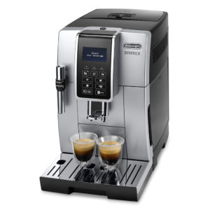 machine à café expresso Delonghi 3535SB