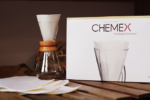 filtre_chemex3_gramgram2