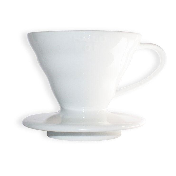 GramGram - accessoire café -CAFETIÈRE FILTRE V60