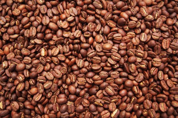 carte cadeau cafe