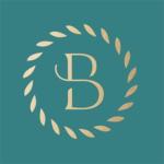 Client GramGram logo Boris Lume patisserie