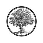Client GramGram logo La Table de Colette restaurant
