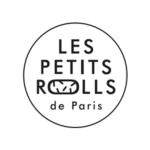 Client GramGram logo Les Petits Rolls de Paris