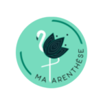 Client GramGram logo Ma Parenthese