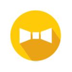 Client GramGram logo Monsieur Fromage