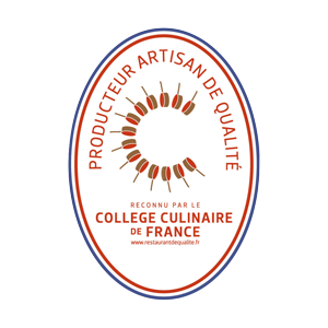 GramGram collège culinaire-de-france-producteur artisan de qualité