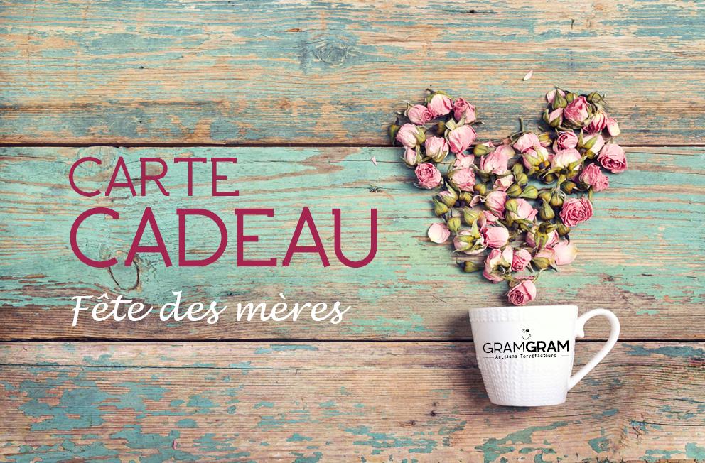 carte_cadeau_fête_meres_cafe