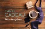 carte_cadeau_fêtes_pères_paysage