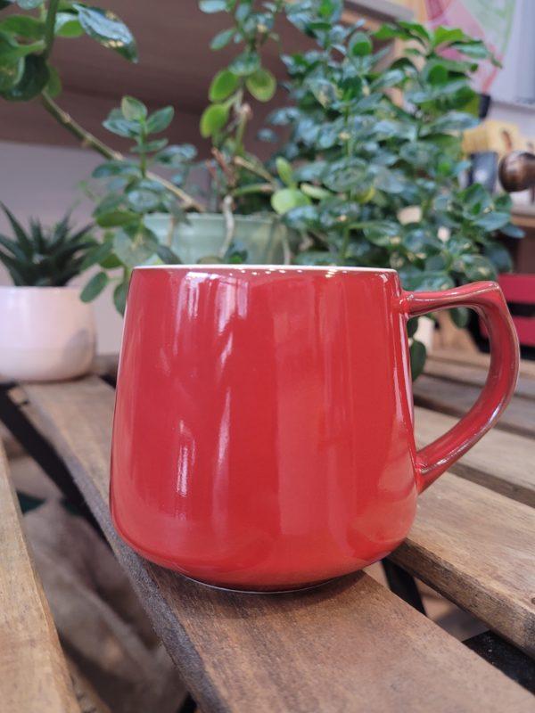 Mug_cafe_rouge